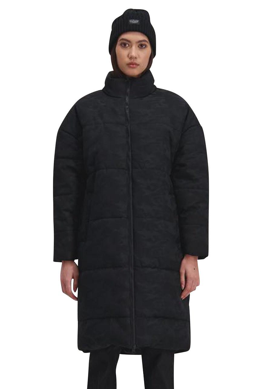 e790e896d23d coats - Smith and Caughey's