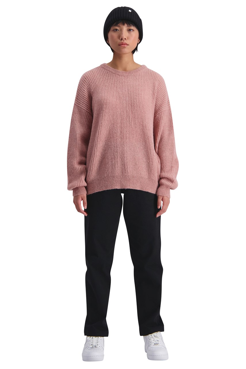 42cef6822928 knitwear - Smith and Caughey's