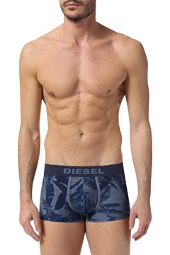 Hero Boxer BLUE 1