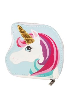Unicorn Manicure Set 1