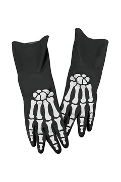 Bone-Dry Kitchen Gloves -