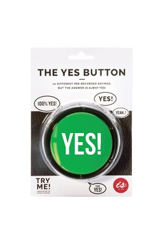 The Yes! Button 1
