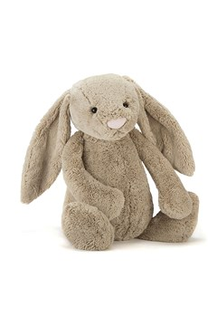 Bashful Beige Bunny - Really Big Beige 1
