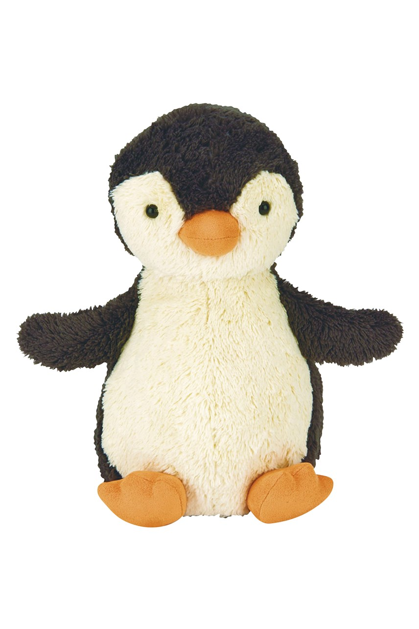 9451d7d77 soft toys   dolls - Smith and Caughey s