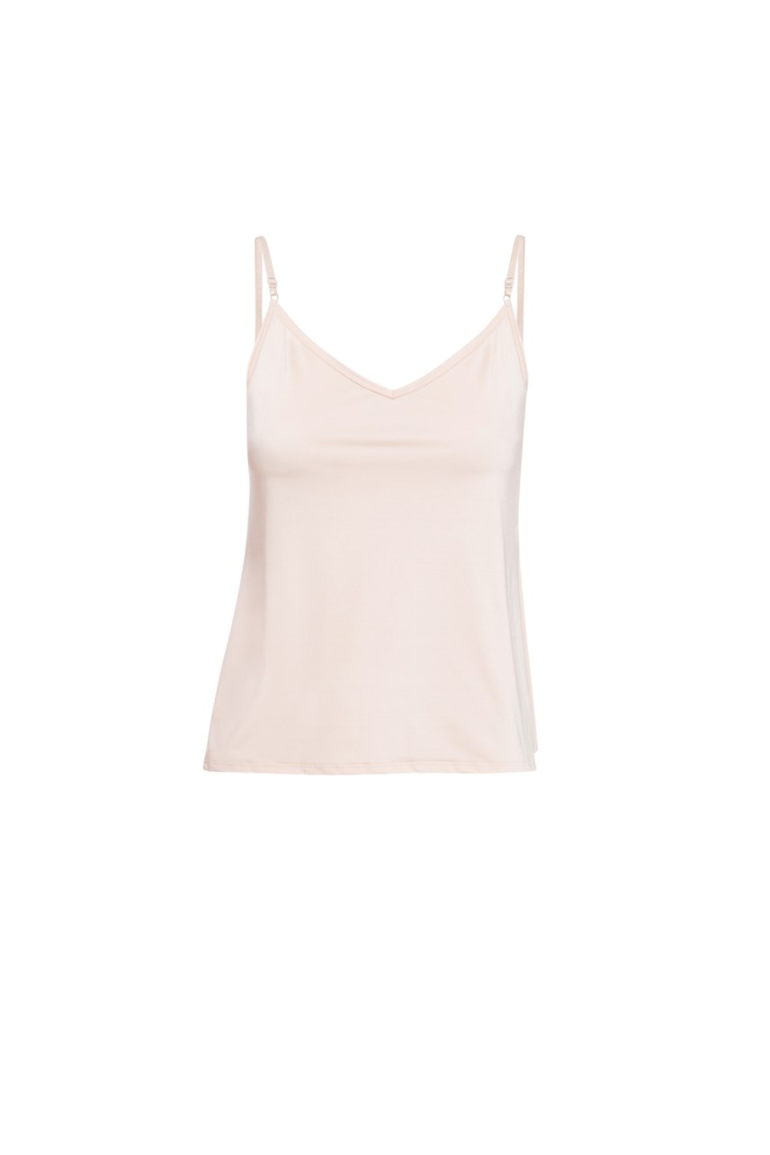 Reversible Camisole