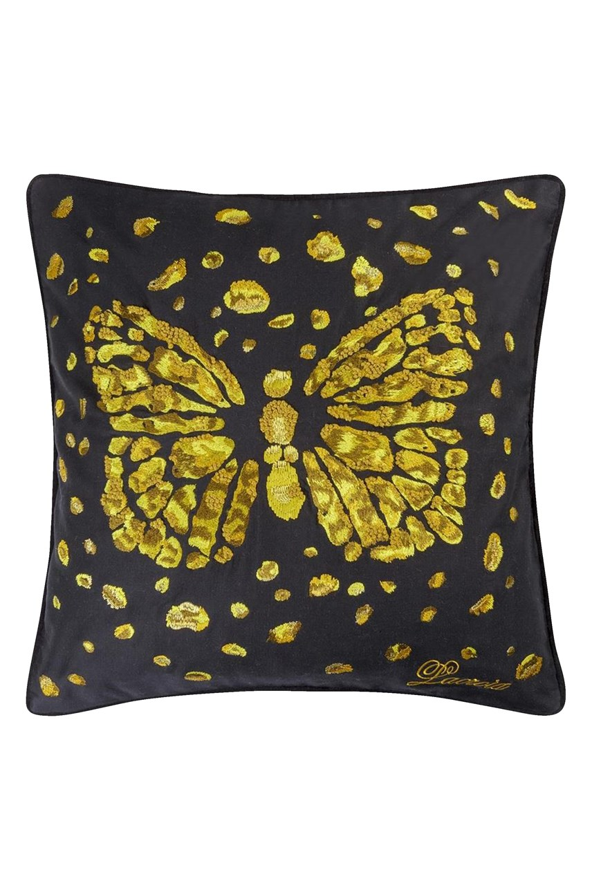 Le Messager Cushion