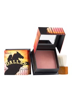 'Dallas' Face Powder 1