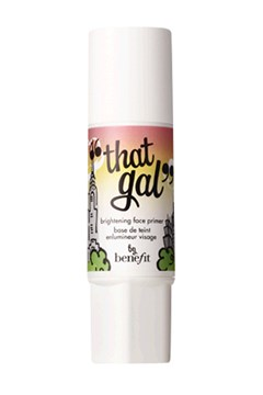 That Gal Brightening Primer 1