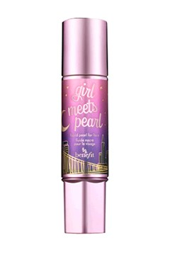 Girl Meets Pearl Liquid Pearl Face Luminizer 1