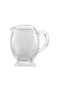 Pitcher CLEAR 1