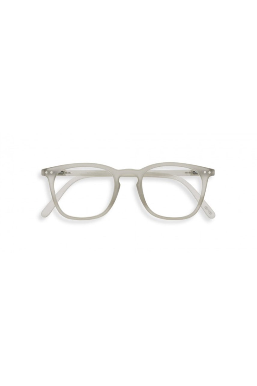 Collection E Reading Glasses