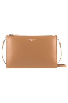 Clutch BLUSH METAL 1