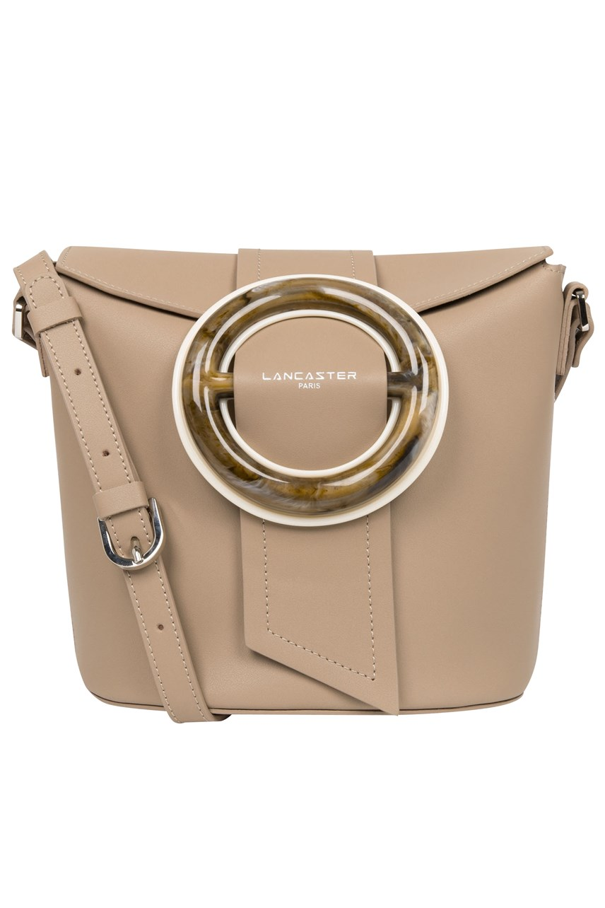 Parisienne Gloria Handbag