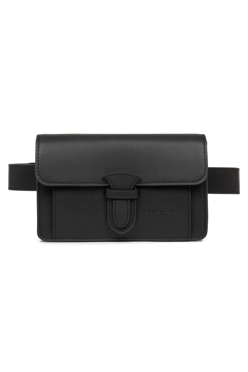 City Andrea Waist Bag