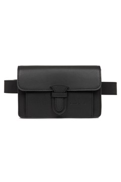 City Andrea Waist Bag BLACK 1