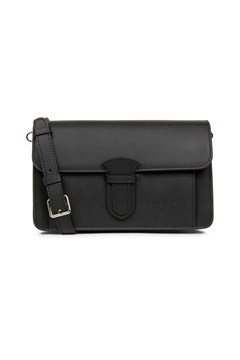 City Andrea Clutch Bag BLACK 1