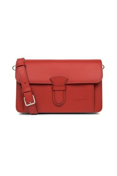 City Andrea Clutch Bag RED 1