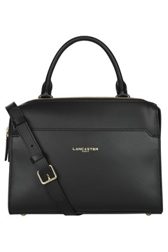 Camelia Crossbody Bag - black
