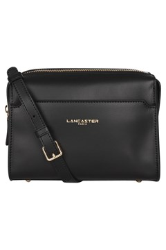 Camelia Crossbody Bag BLACK 1