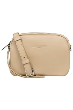 Parisienne Treasure Handbag NUDE 1