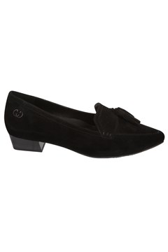 Nova Loafer BLACK 1
