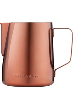 Copper Milk Jug COPPER 1