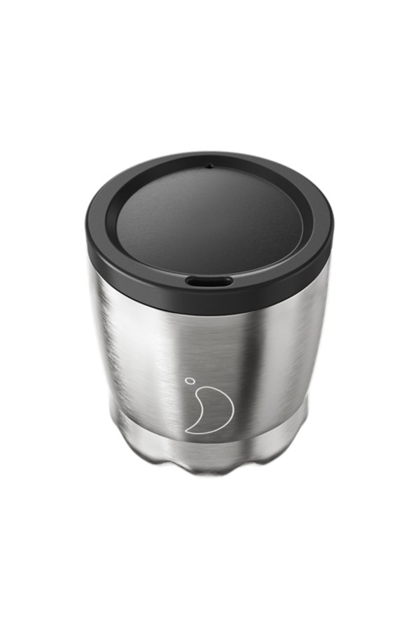 Insulated Coffee Cup - 230mL