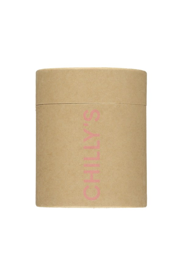 Insulated Coffee Cup - 340mL