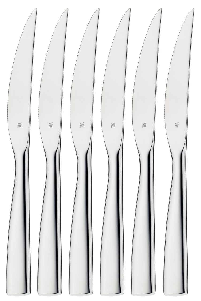 Diamondis Steak Knife Set