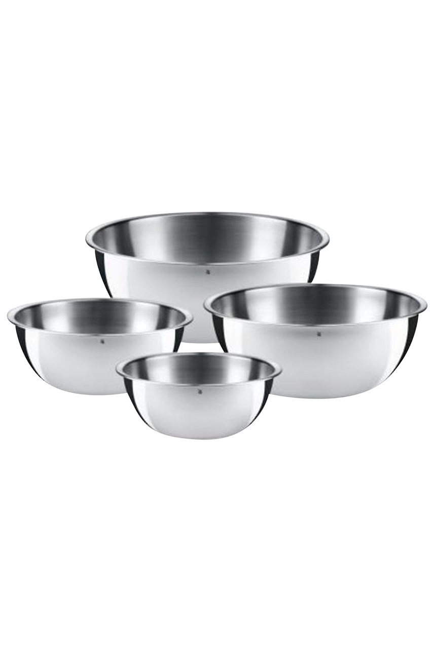 Gourmet Kitchen Bowl Set - 4 Piece