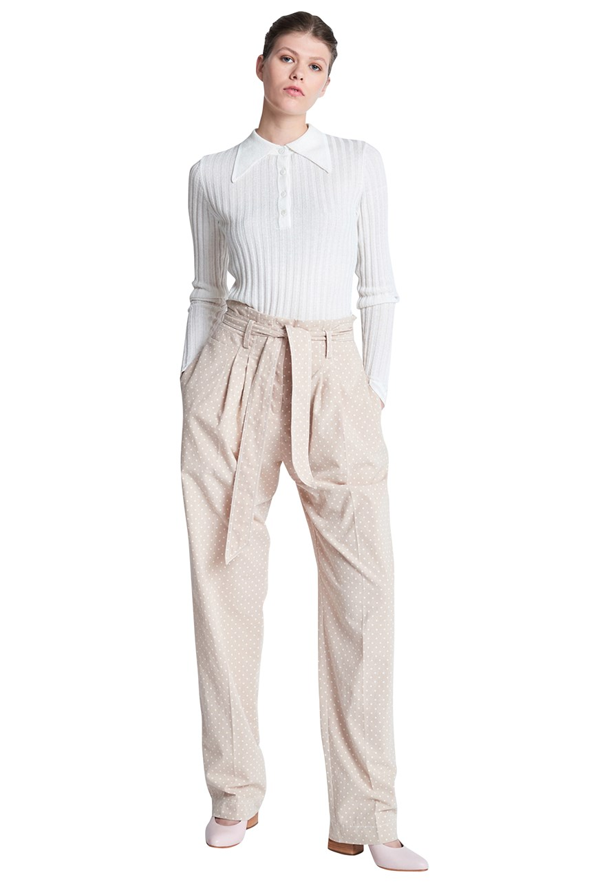 Bloom Studland Beach Pants