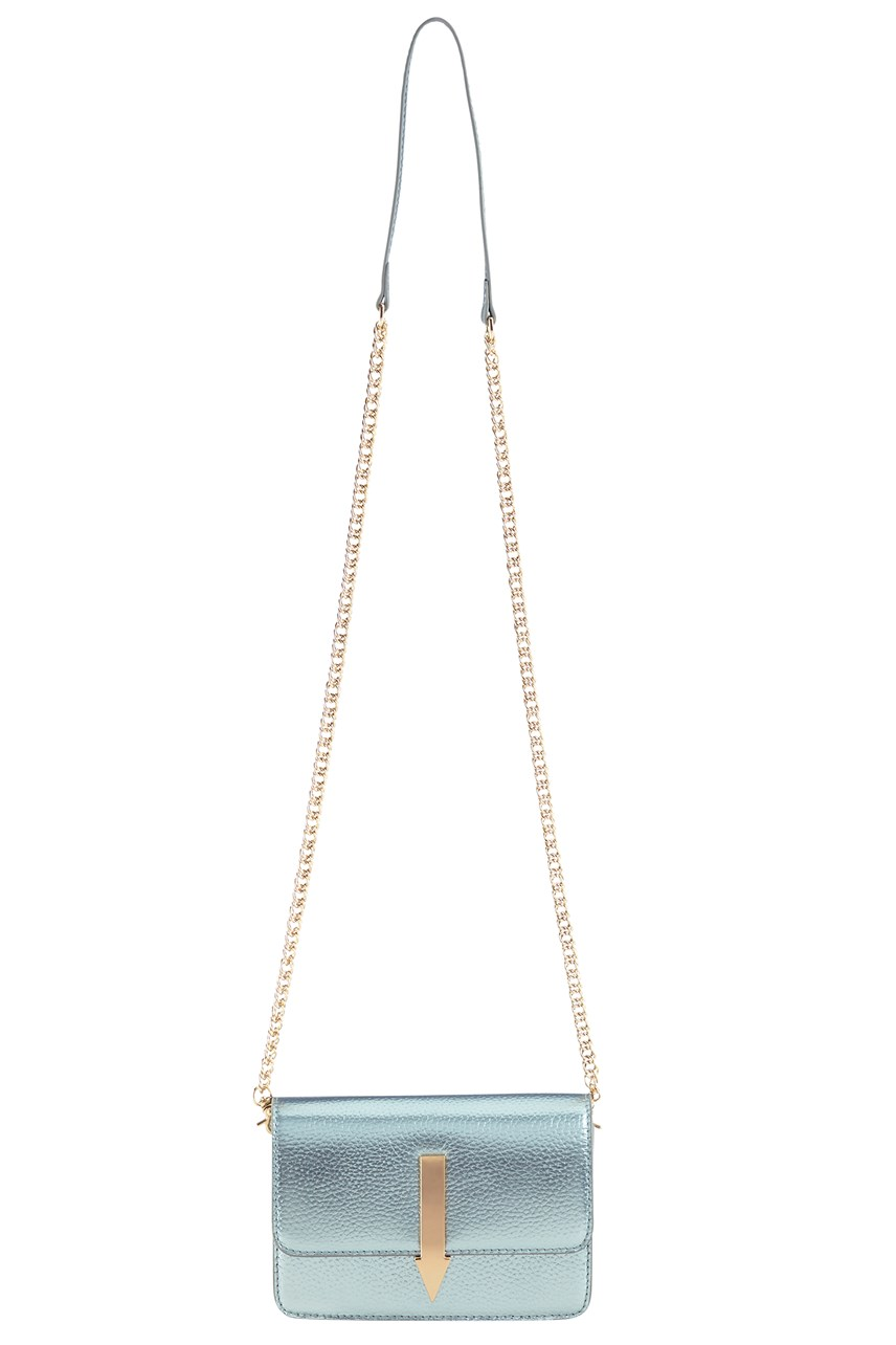 Molly Crossbody Bag