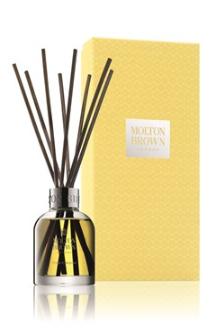 Aroma Reeds - Orange and Bergamot 1