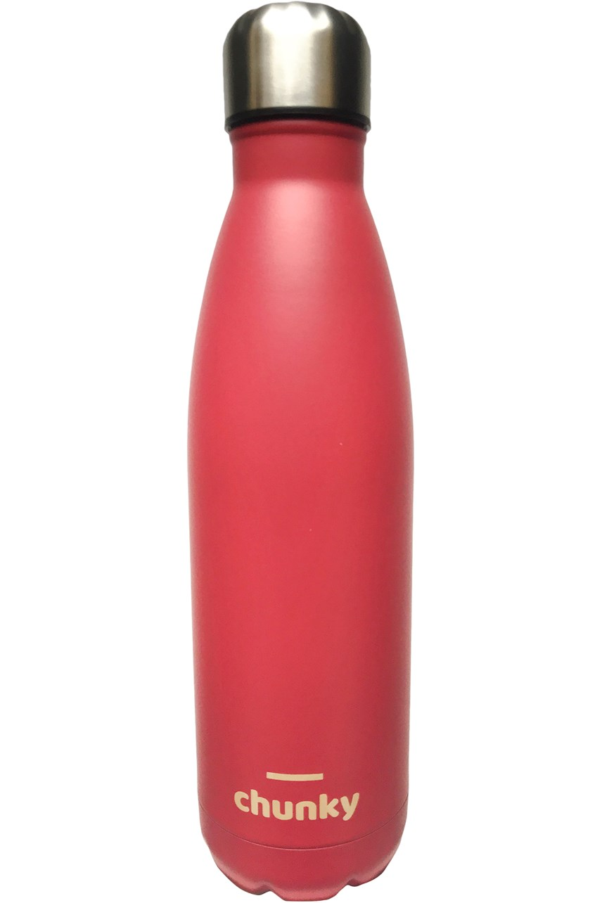 Infra Red Bottle
