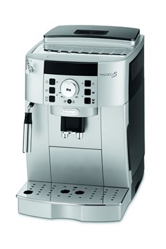 ECAM22110SB 'Magnifica S' Coffee Machine 1