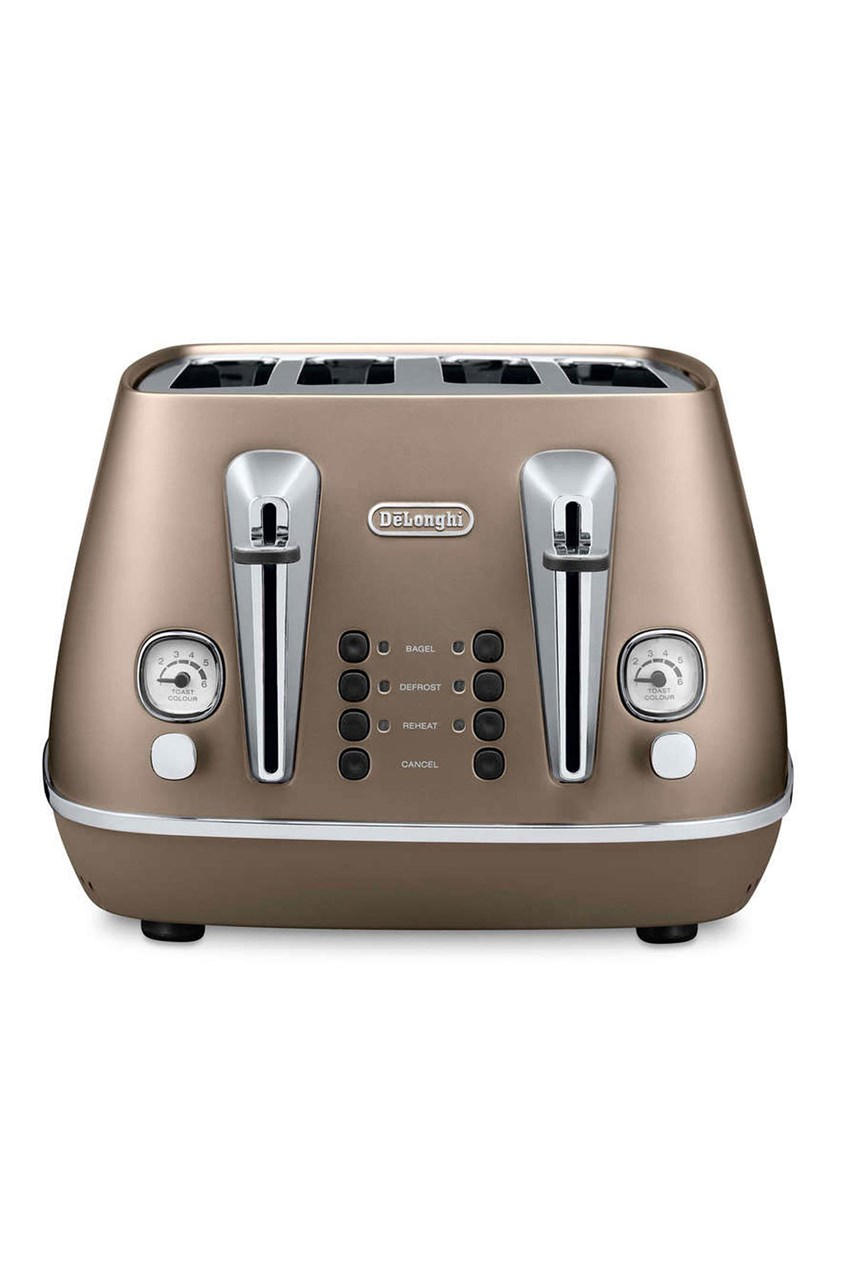Distinta 4 Slice Toaster