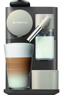Latisssima One Coffee Machine - beige