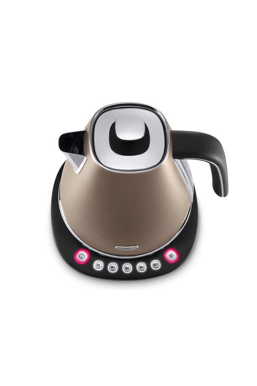 Distinta Digital Kettle