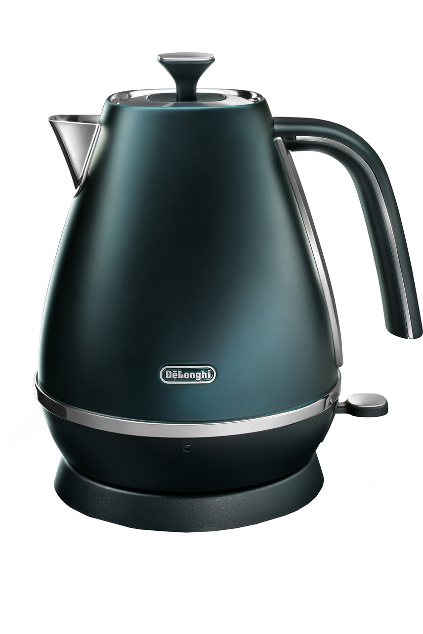 Distinta Flair Kettle