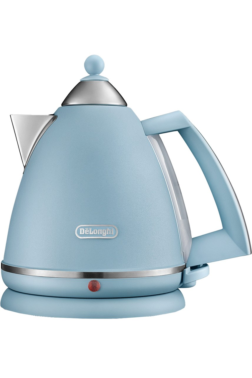 Argento Kettle