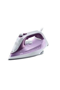 TexStyle 7 Pro Steam Iron 1