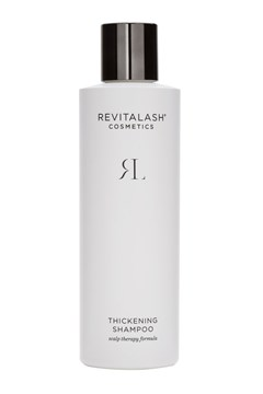 Thickening Shampoo Scalp Therapy Formula 1
