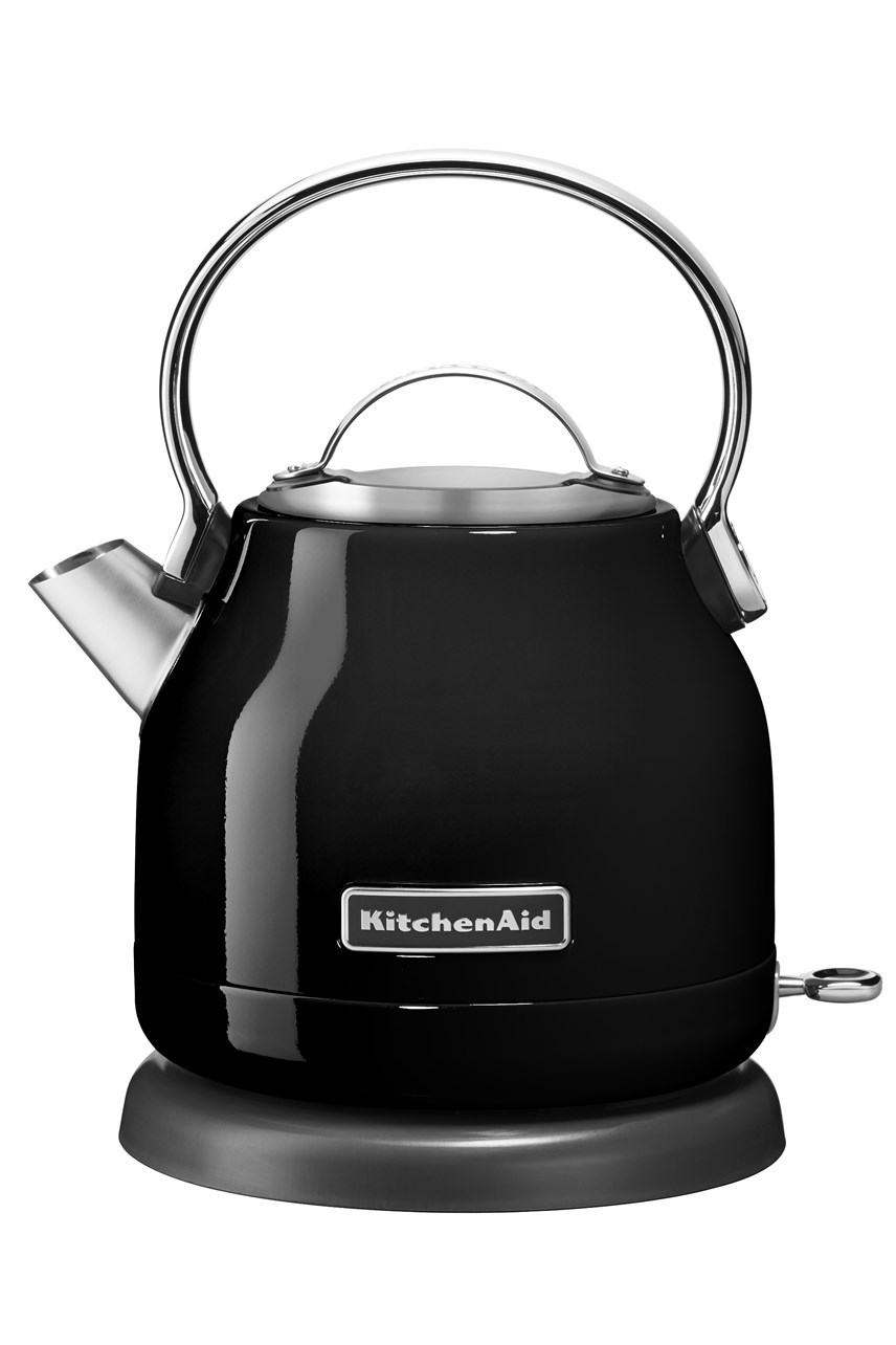 Electric Kettle - KEK1222