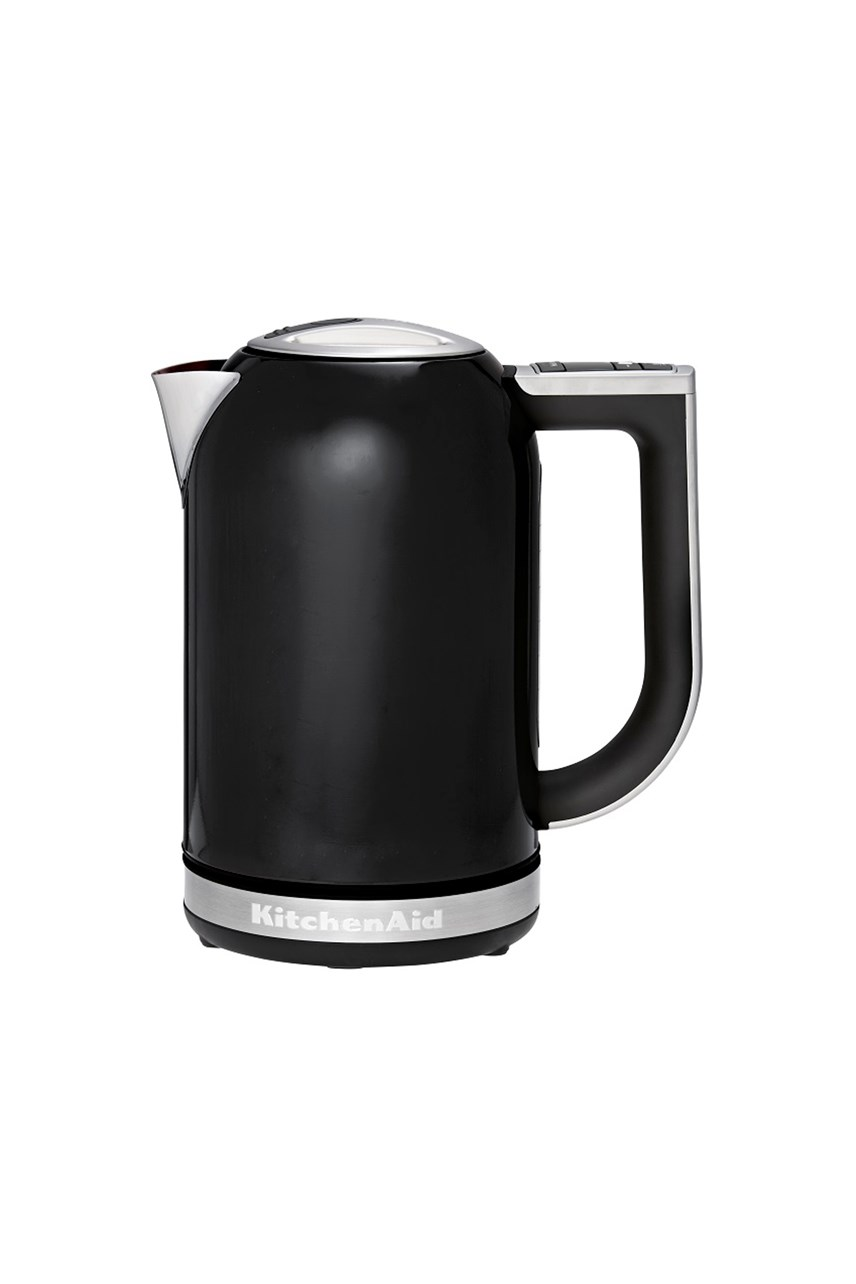 Artisan 1.7L Electric Kettle - 5KEK1835
