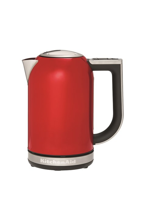 Artisan 1.7L Kettle - 5KEK1835 - empire red