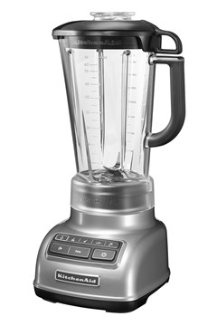 Diamond Blender - KSB1585 - contour silver