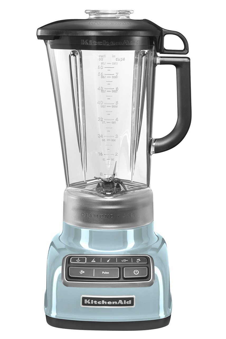 Diamond Blender - KSB1586