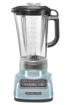 Diamond Blender - KSB1586 - azure blue