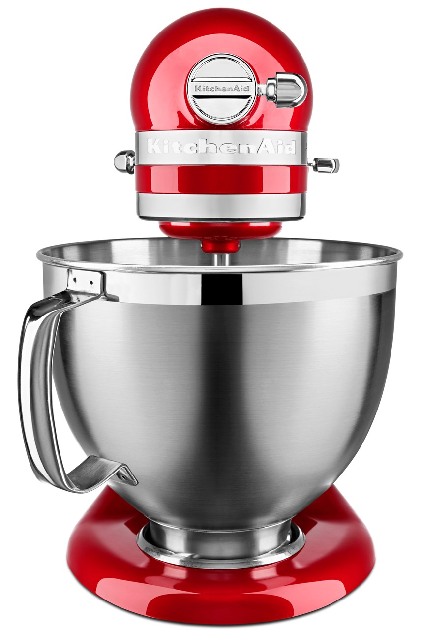 Candy Apple Mixer - KSM177