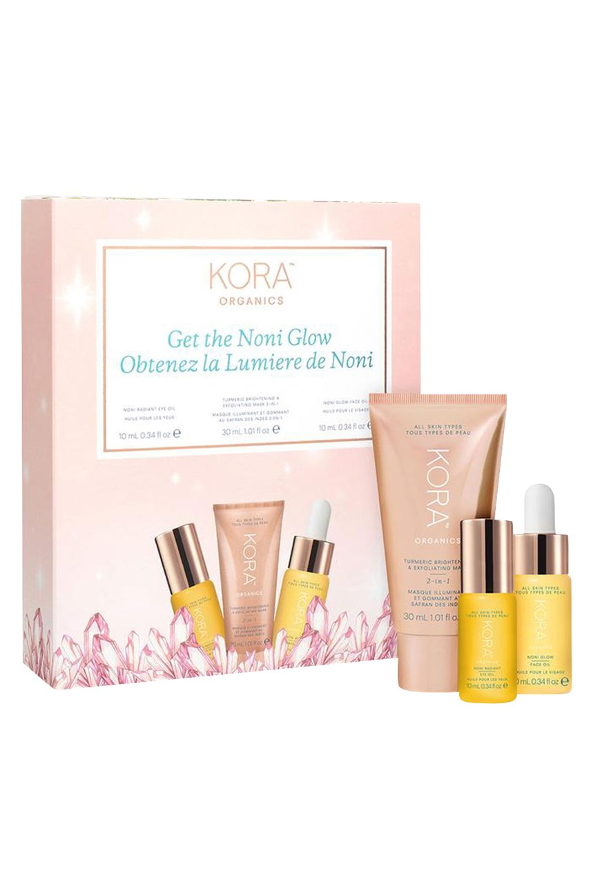 Get the Noni Glow Kit